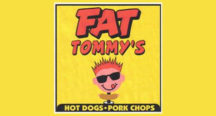 FatTommys.jpg