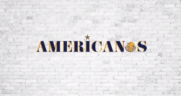 AmericanosWebsite-2.jpg
