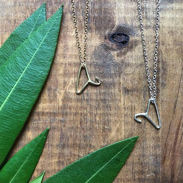 They're heeeeeeere! Get 'em while we got 'em! Available online at www.smallchangefinery.com OR locally at Palace Market starting tonight! A portion of all proceeds from this design will benefit our friends at Planned Parenthood. 💪🏼 . #smallchangefinery #handmade #handmadejewelry #badassjewelry #womensrights #equality #feminist #feminism #coathanger #prochoice #shepersisted #imwithher #2020 #vote #rockthevote #woman #smashthepatriarchy #women