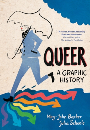 Queer Graphic History.jpg
