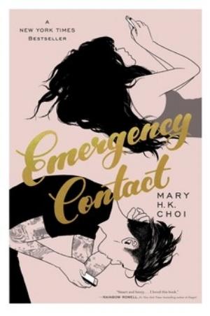 emergency-contact-9781534408968_lg.jpg