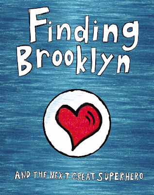 Finding Brooklyn.png