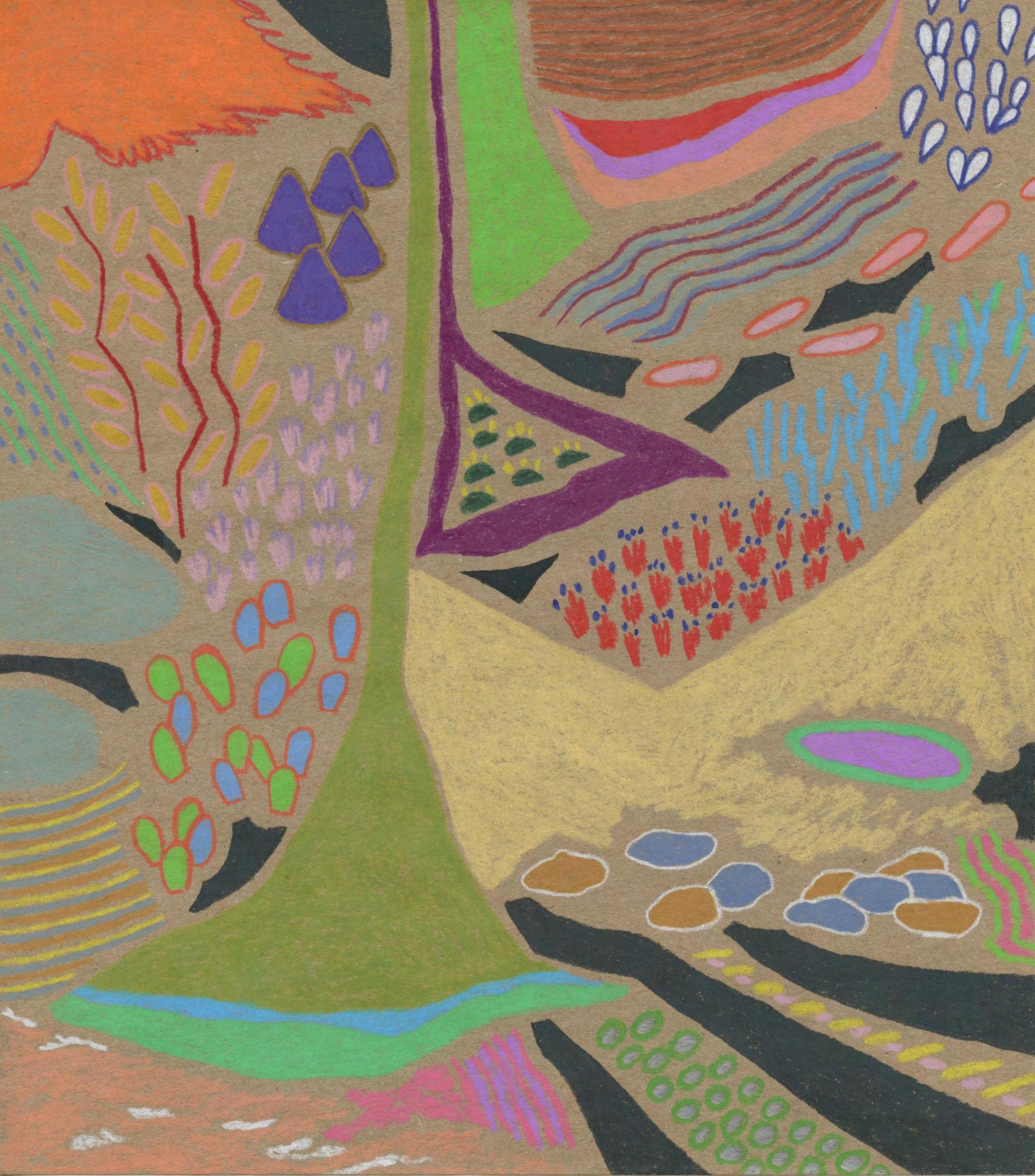 drawings_p2-page-001.jpg