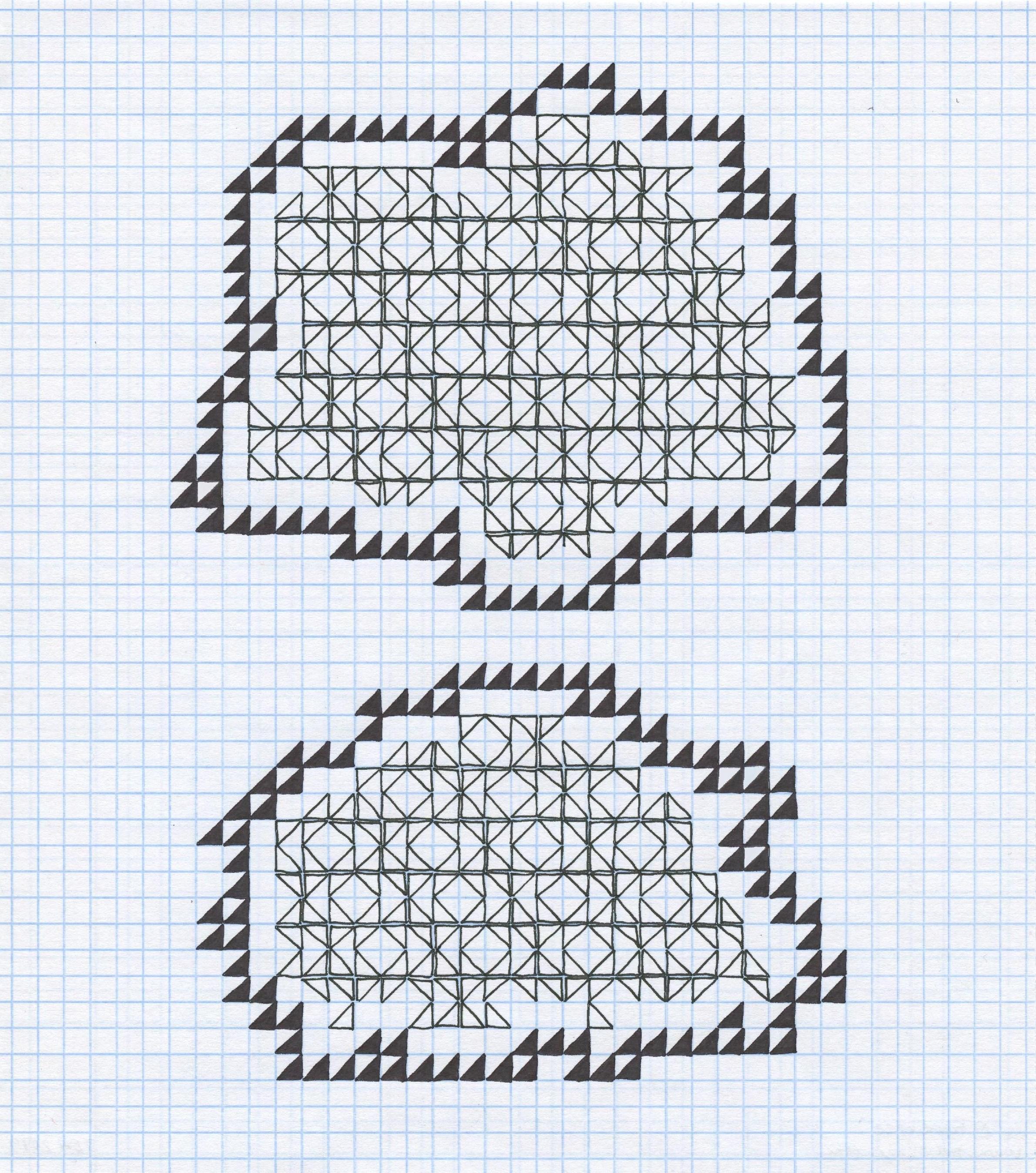 drawings_p6-page-001.jpg