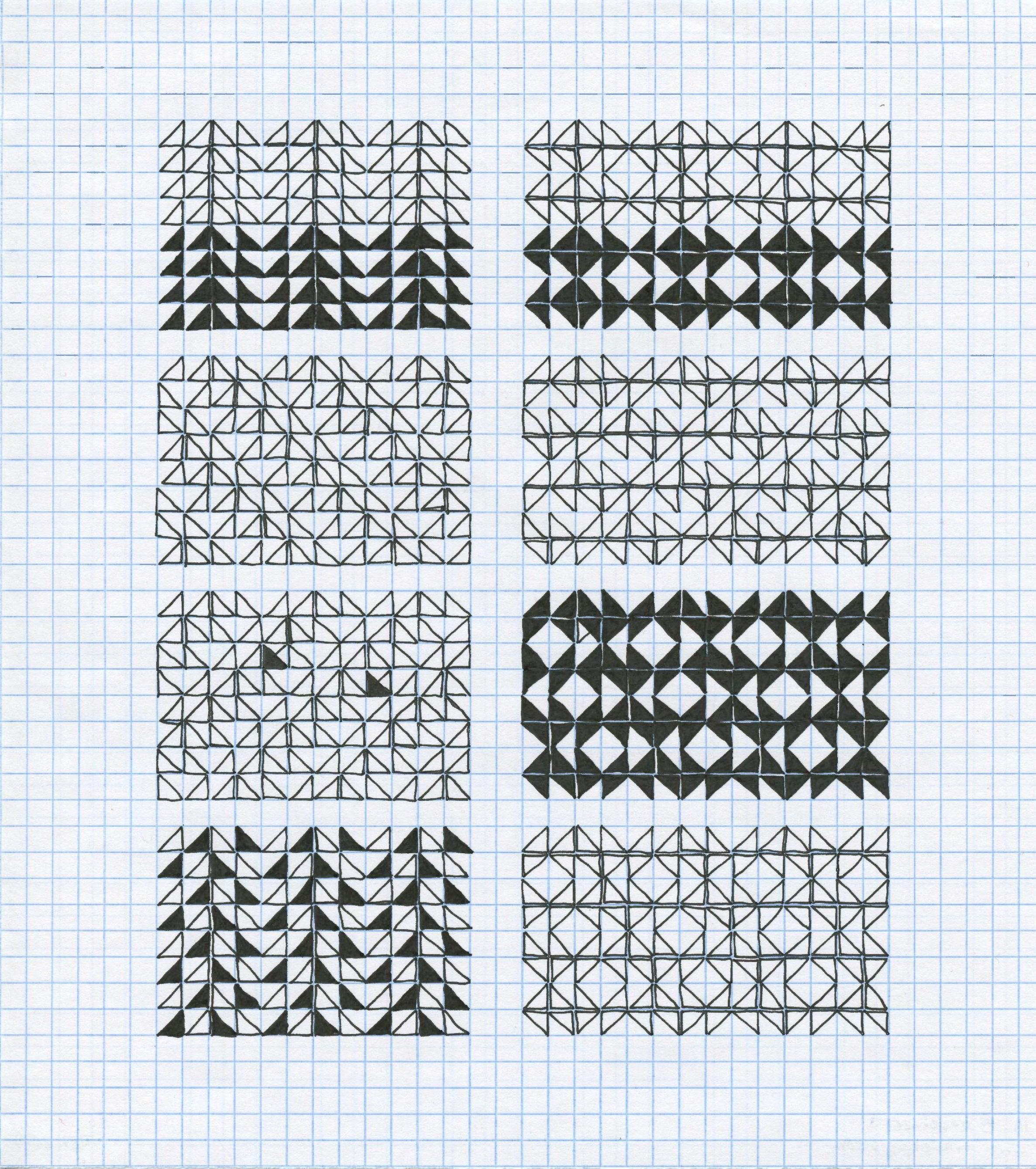 drawings_p7-page-001.jpg