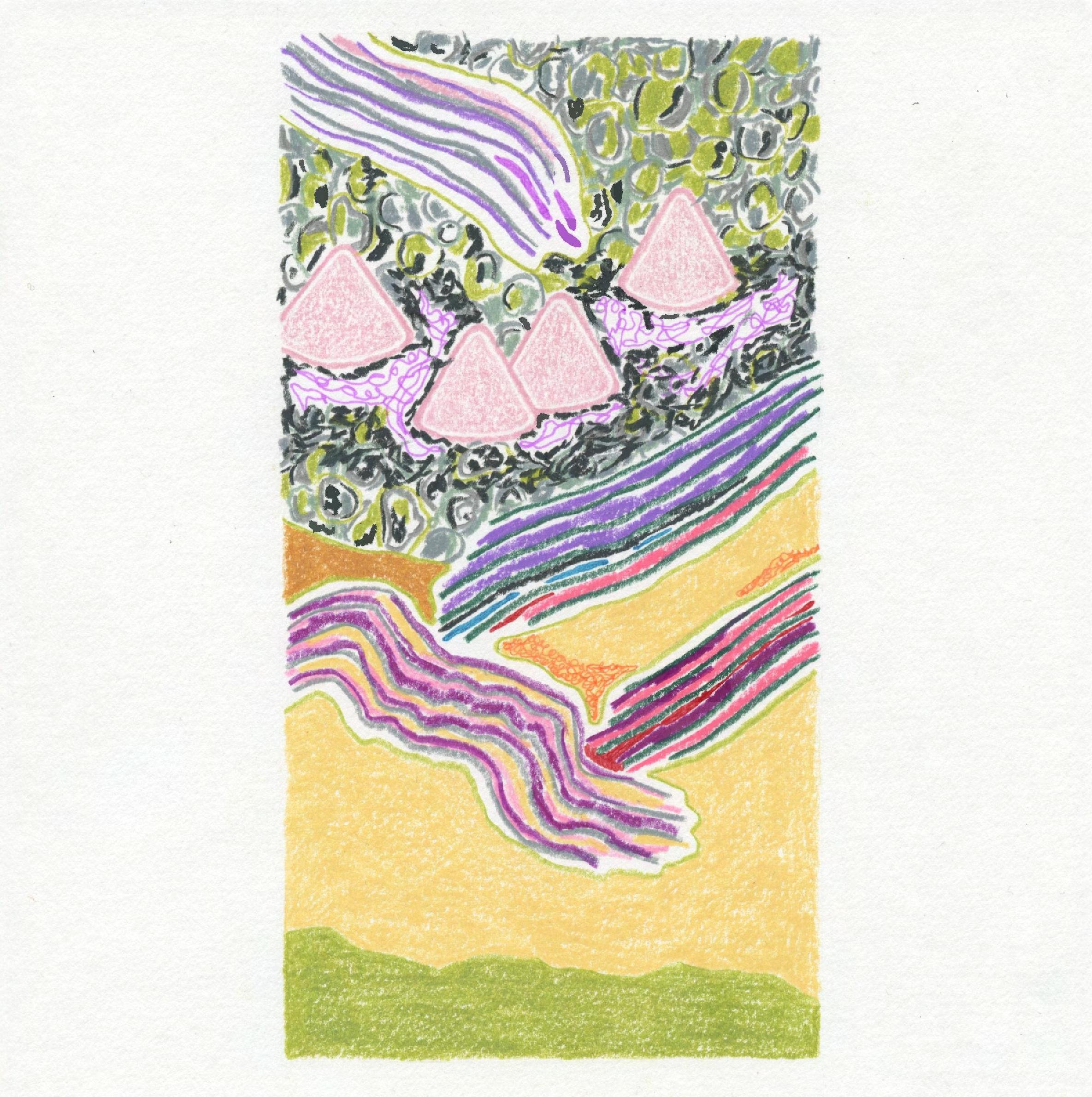 drawings_p9-page-001.jpg