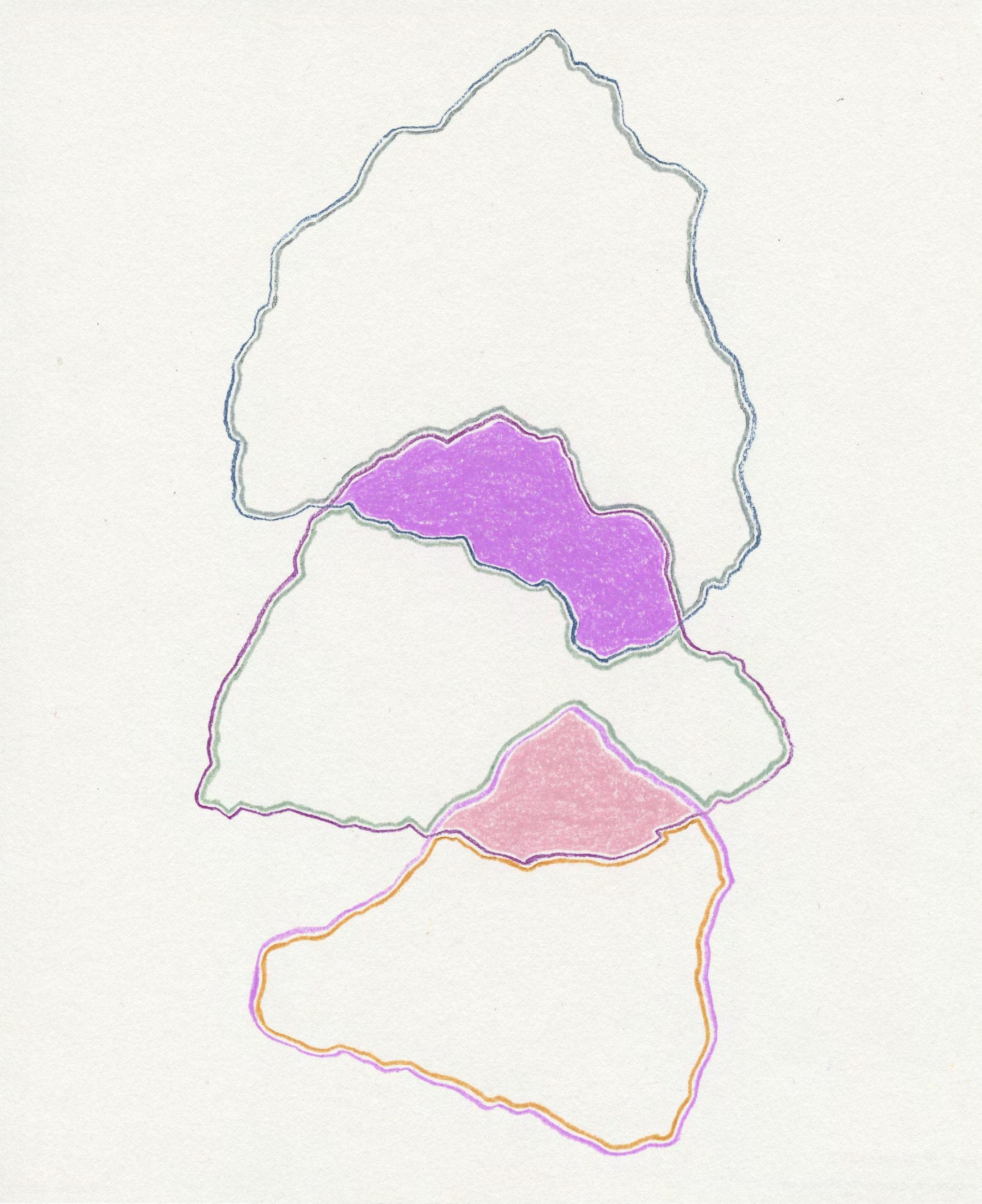 drawings_p11-page-001.jpg