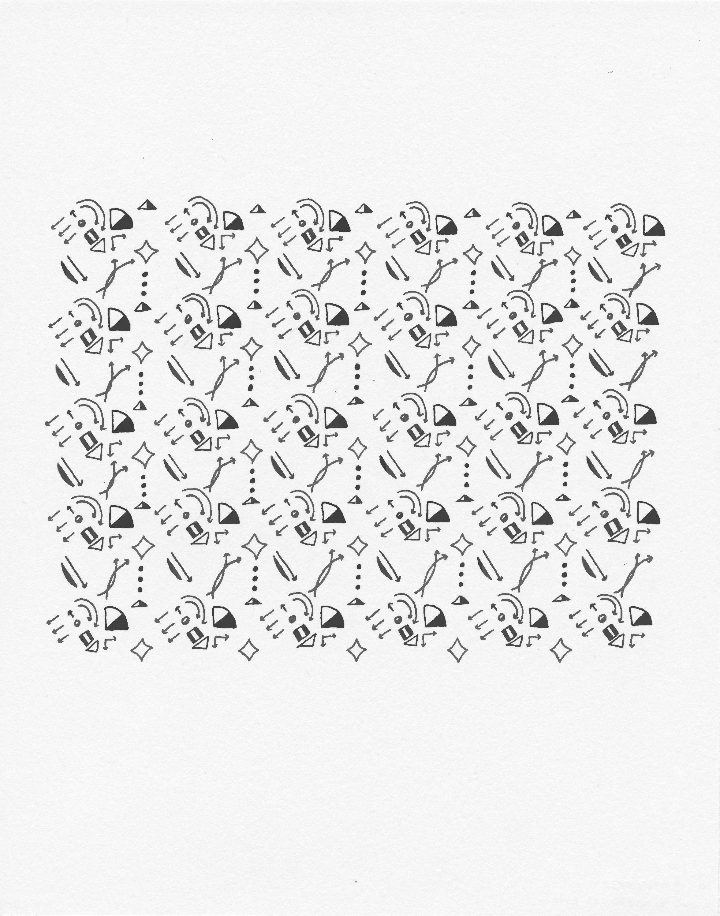 drawings_p13-page-001.jpg