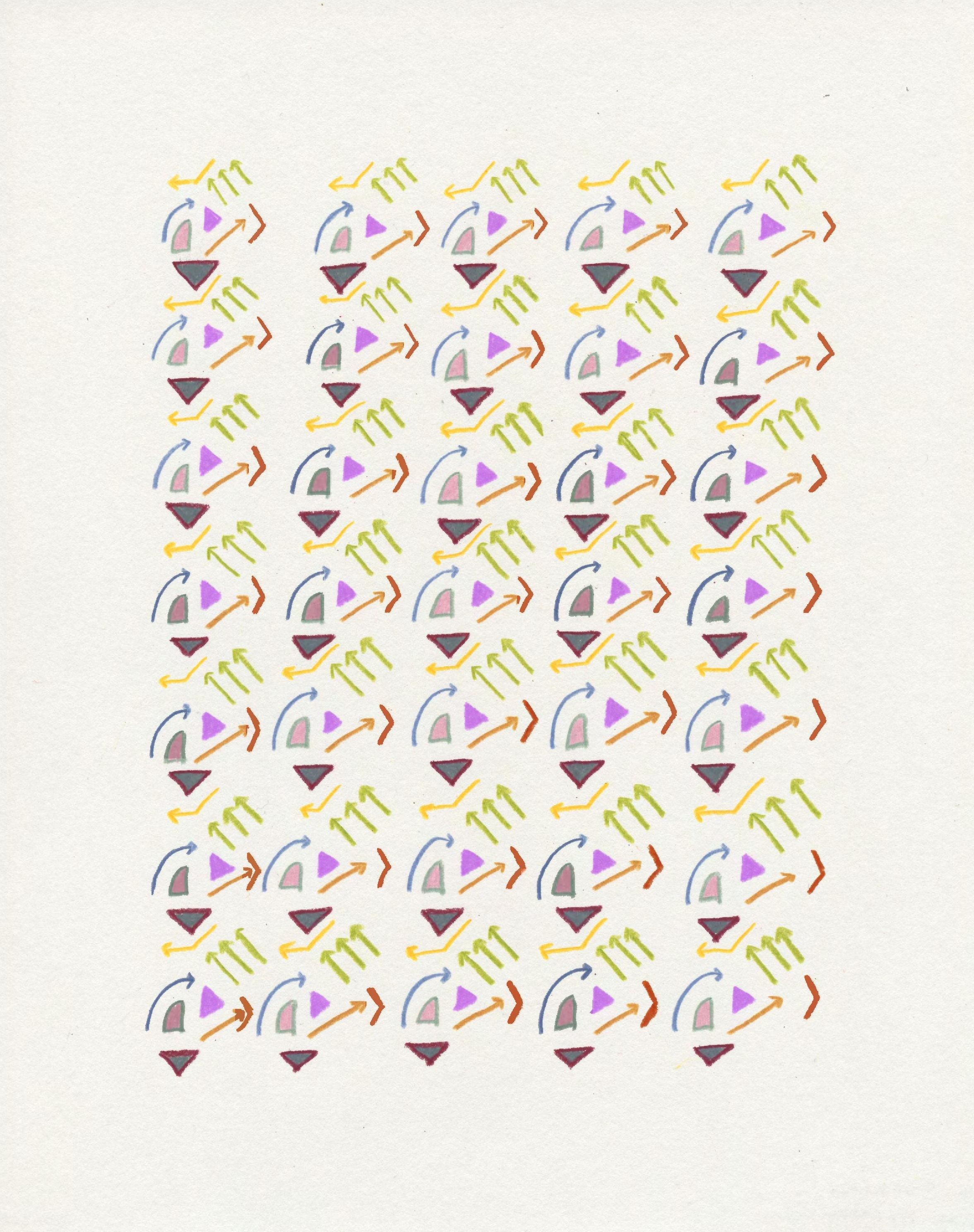 drawings_p14-page-001.jpg
