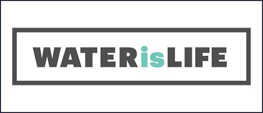 charity-water-is-life.jpg