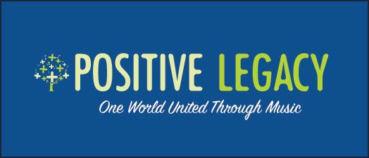 charity-positive-legacy.jpg