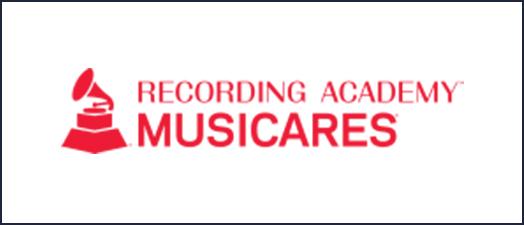 charity-music-cares.jpg