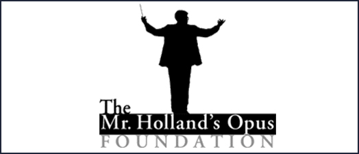 charity-mr-hollands-foundation (1).jpg