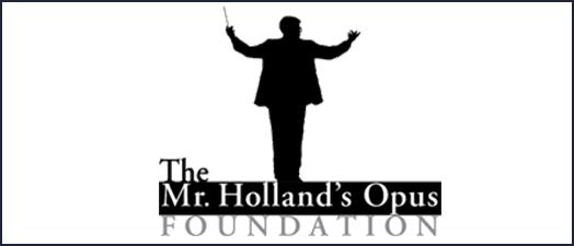 charity-mr-hollands-foundation (1).jpg