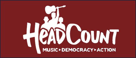 charity-headcount (1).jpg