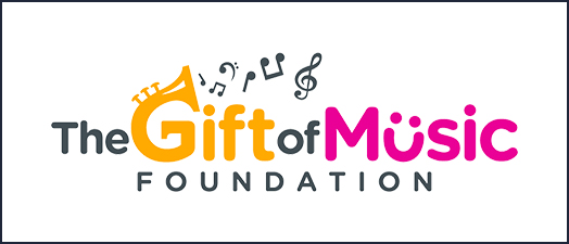charity-gift-of-music.jpg