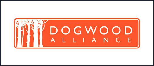 charity-dogwood (1).jpg