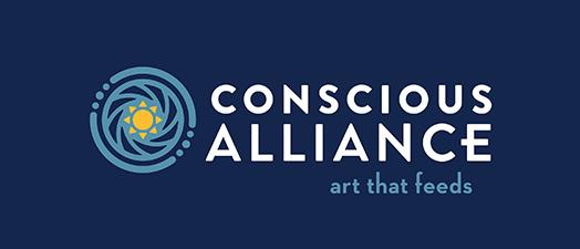 charity-conscious-alliance (1).jpg