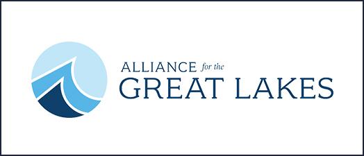 charity-alliance-great-likes.jpg