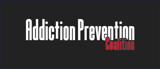charity-addiction-prevention.jpg