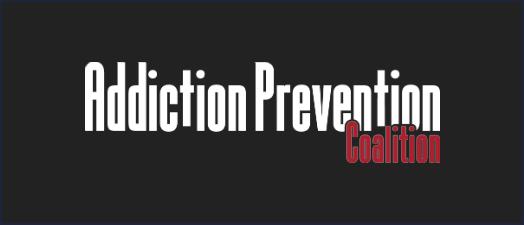 charity-addiction-prevention.jpg