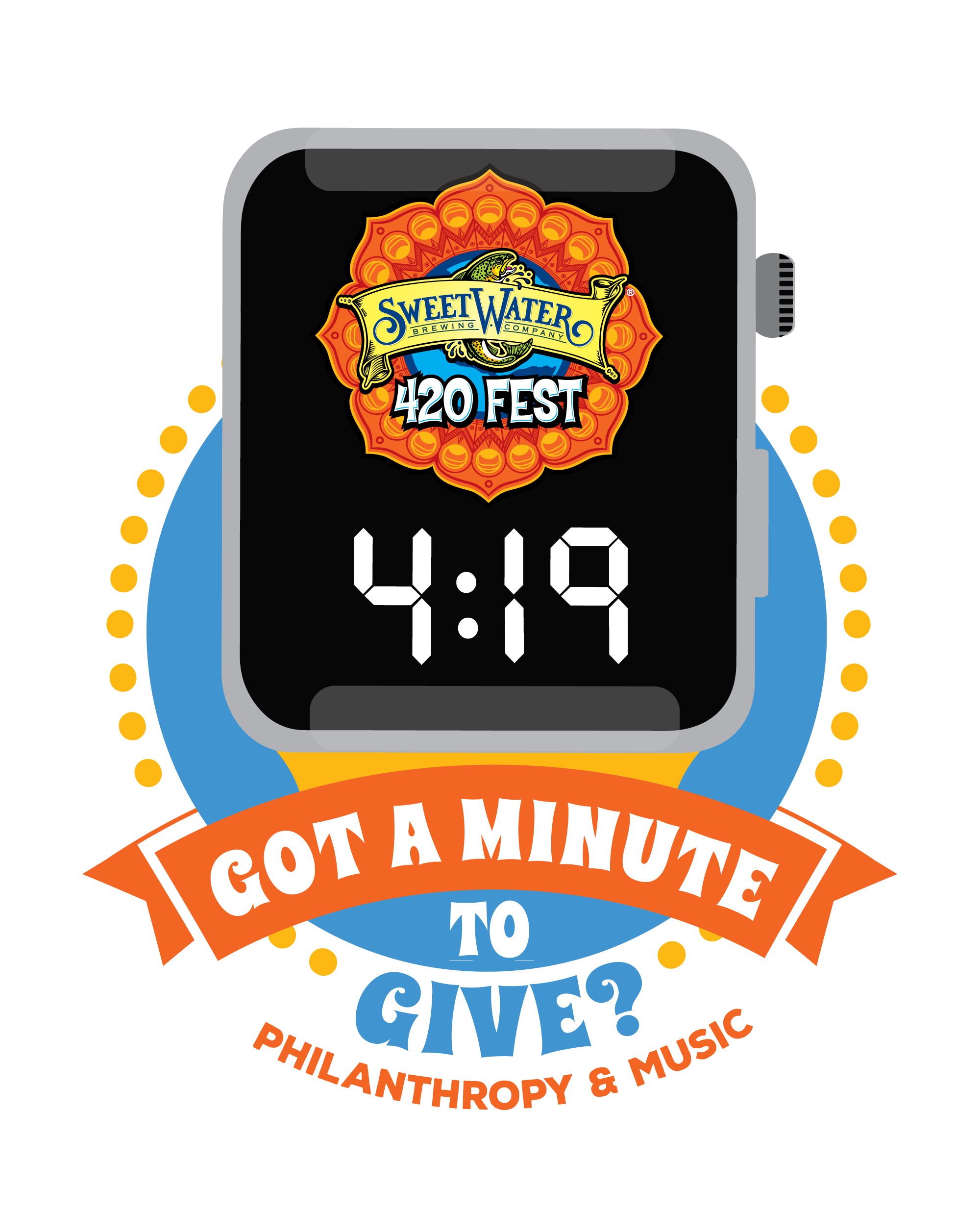 got-a-minute-logo.png