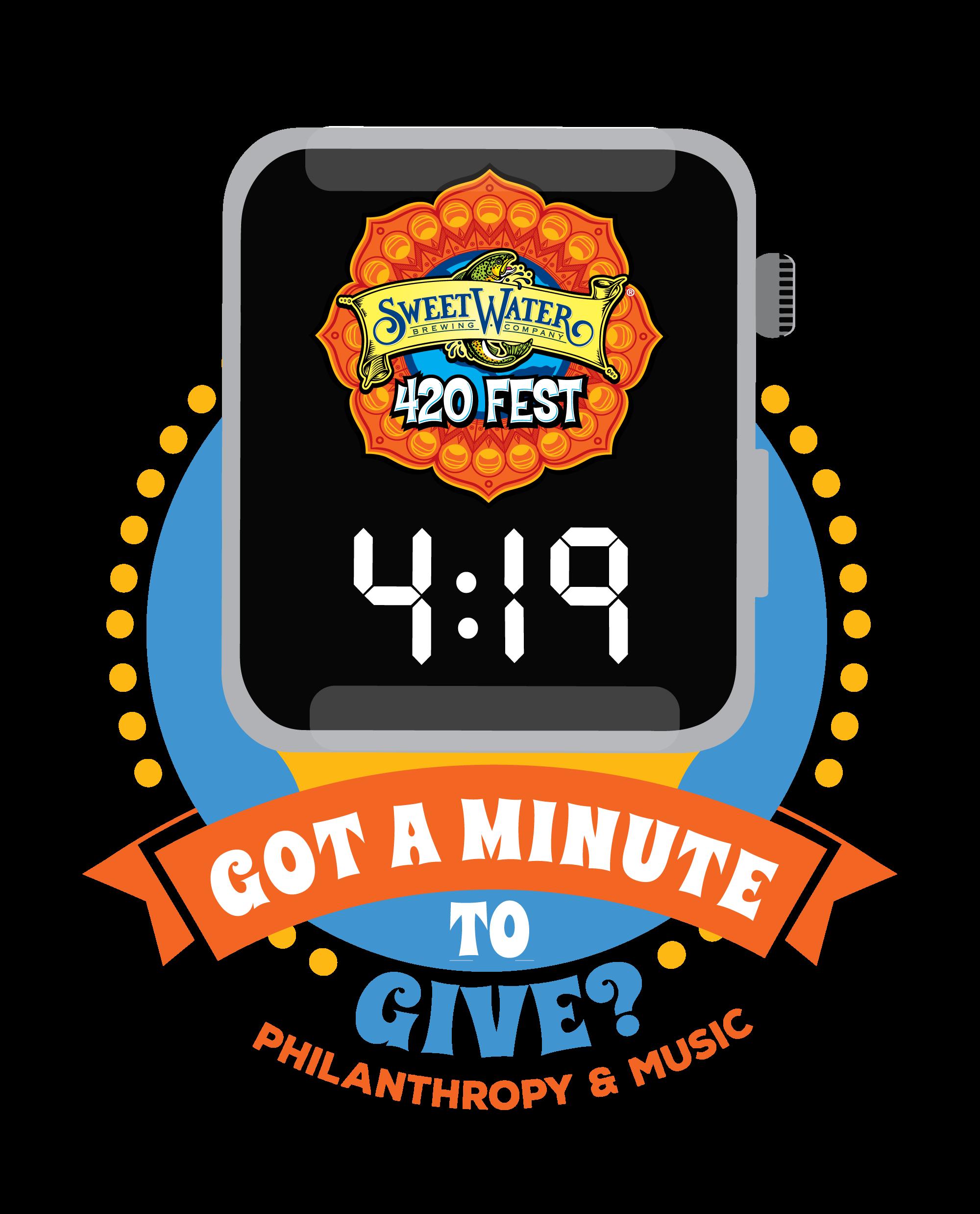 got-a-minute-logo.png