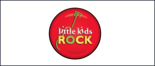 charity-little-kids-rock.jpg