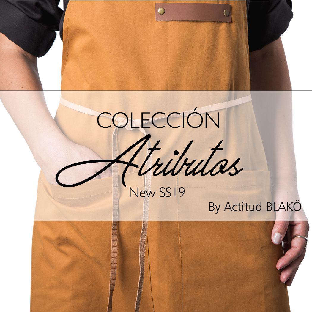 pARA vestir tu pASIÓN… - Creamos ropa de trabajo contemporánea para personas que aman lo que hacen y quieren transmitir su personalidad.Cada modelo de la colección les hace honor.