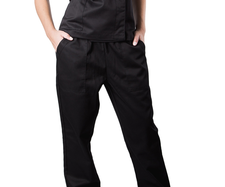 Pantalon confort -