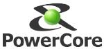 PC-Logo-StackedLG-NewOrb.jpg
