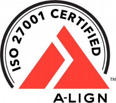 ISO 27001 Certified Logo.PNG