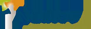 NCURA_Logo_1.png
