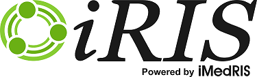 iRIS Logo5.png