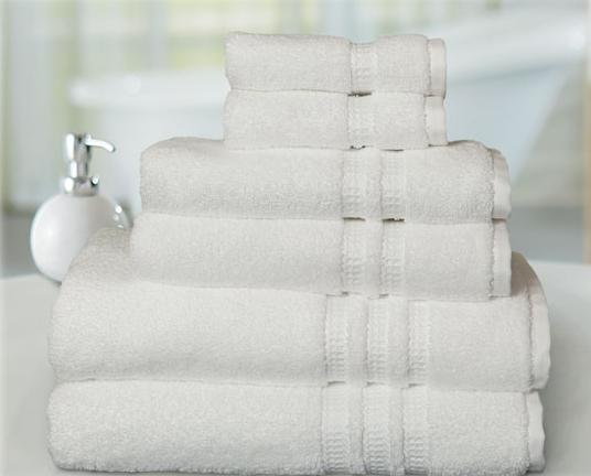 hygrocotton_luxury_towels_pop.jpg