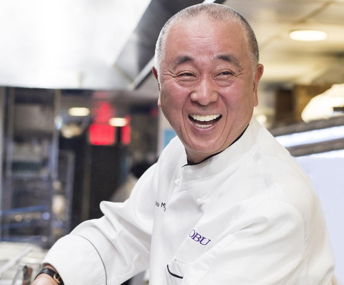 Chef-Nobu-Matsuhisa-conde-nast-traveller-15sept17-Evan-Sung.jpg
