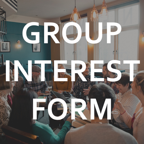 GROUP_interest_form.jpg
