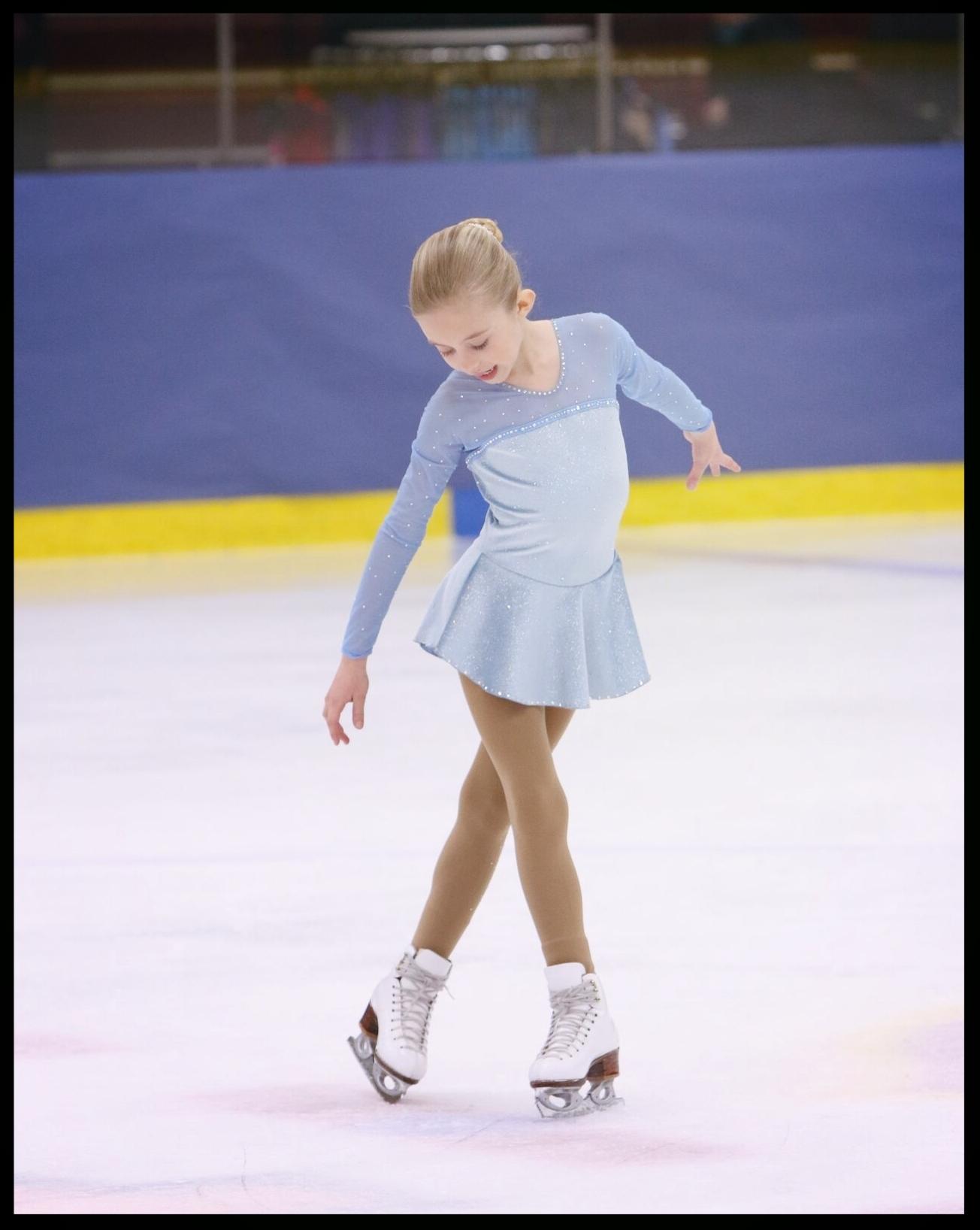 Leah Blue dress.jpeg