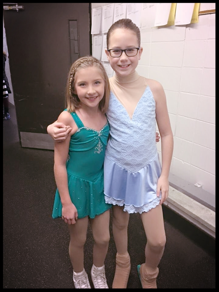 Two girls standing.jpeg