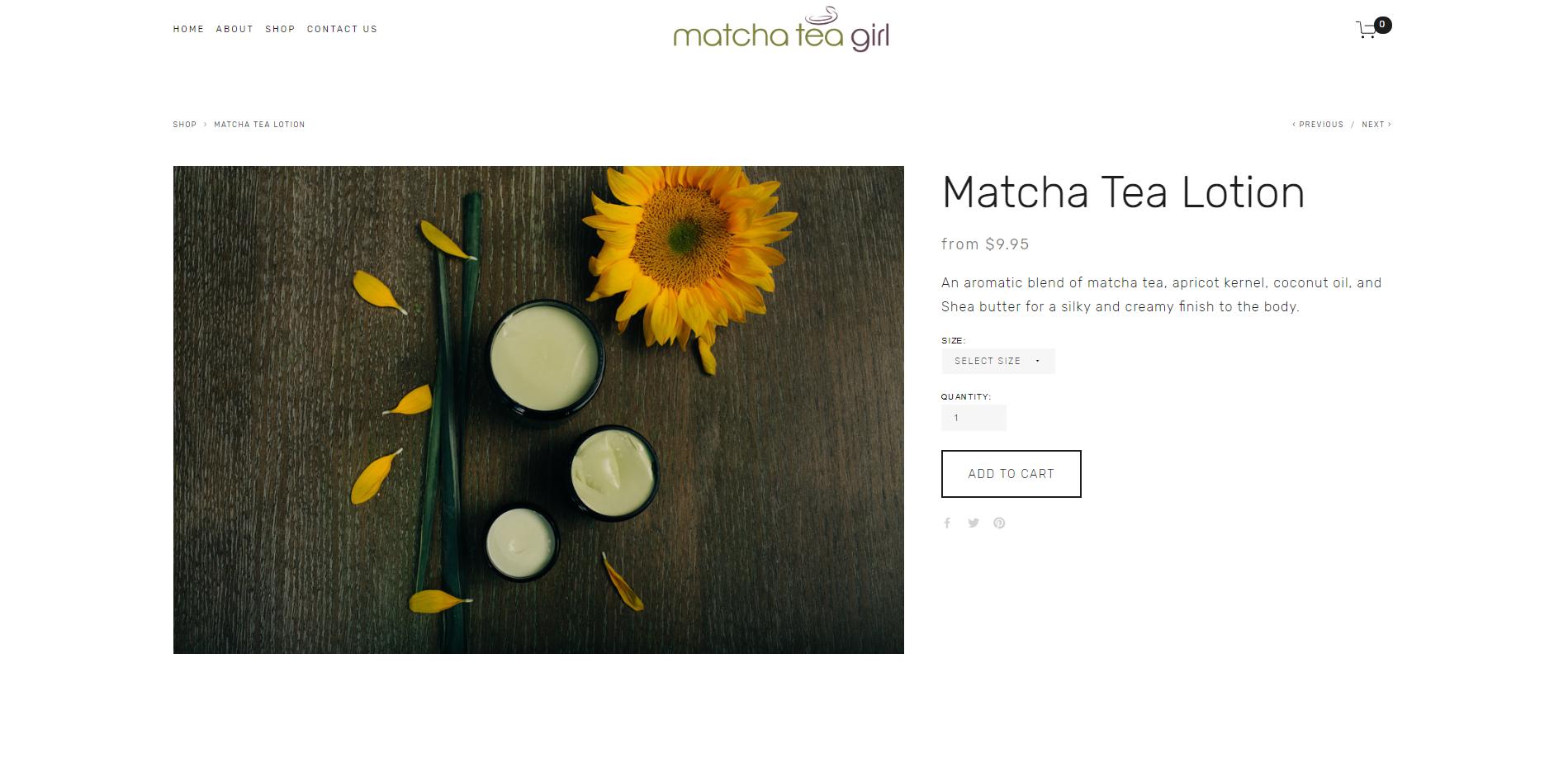 matcha_06.PNG