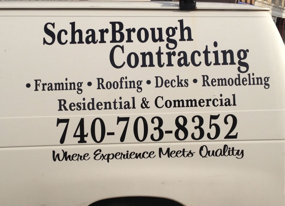 scharbrough contracting.png