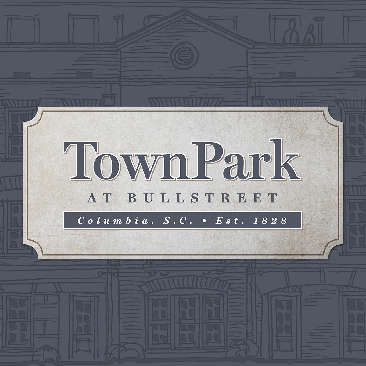 TownPark at BullStreet