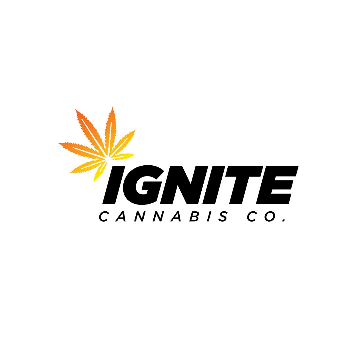 Ignite Cannabis Co.