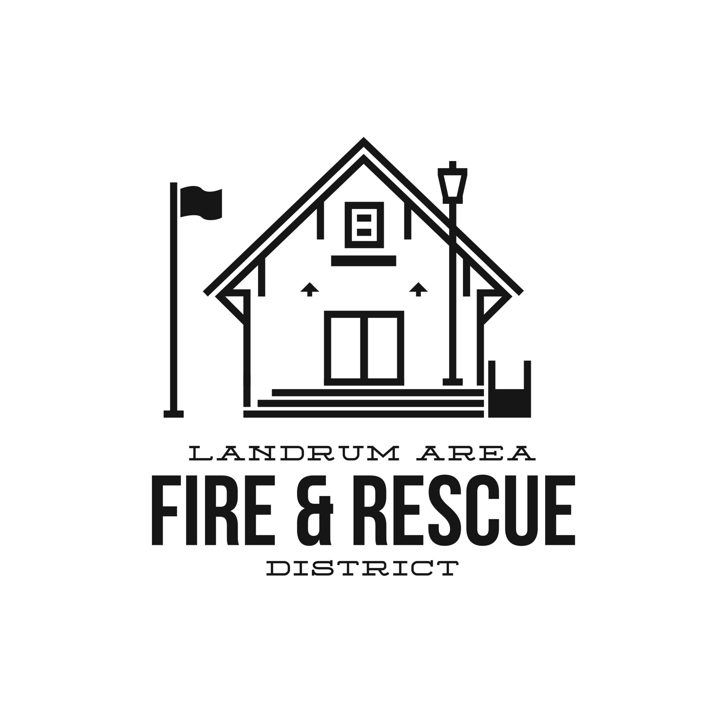 Landrum Area Fire & Rescue District