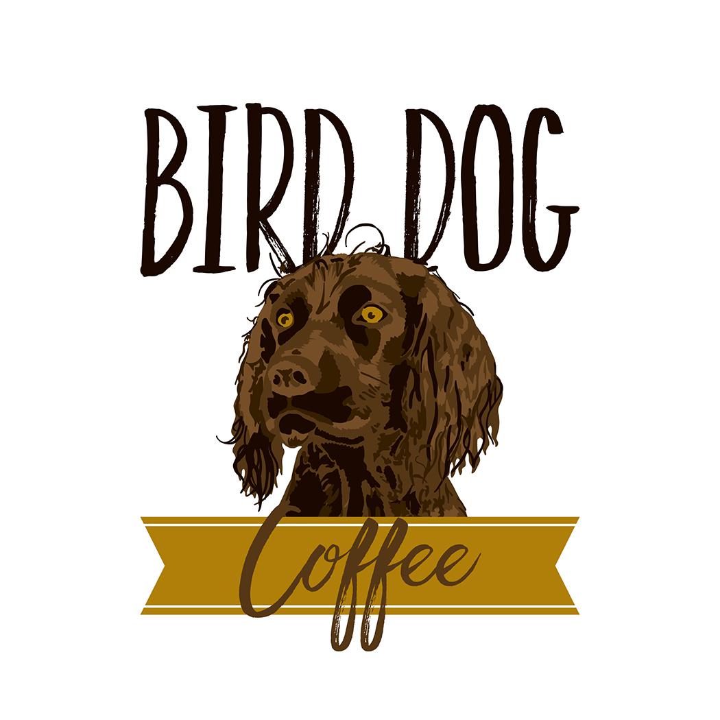 Bird Dog Coffee