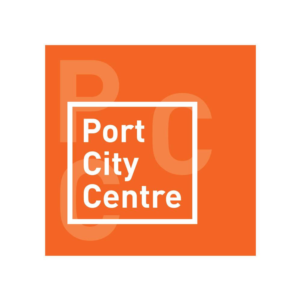 Port City Centre