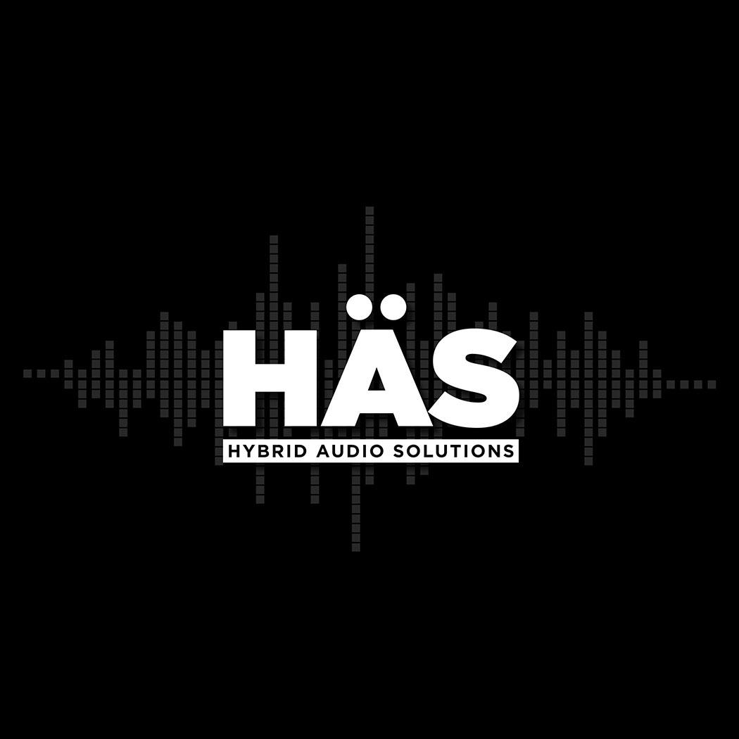 Hybrid Audio Solutions