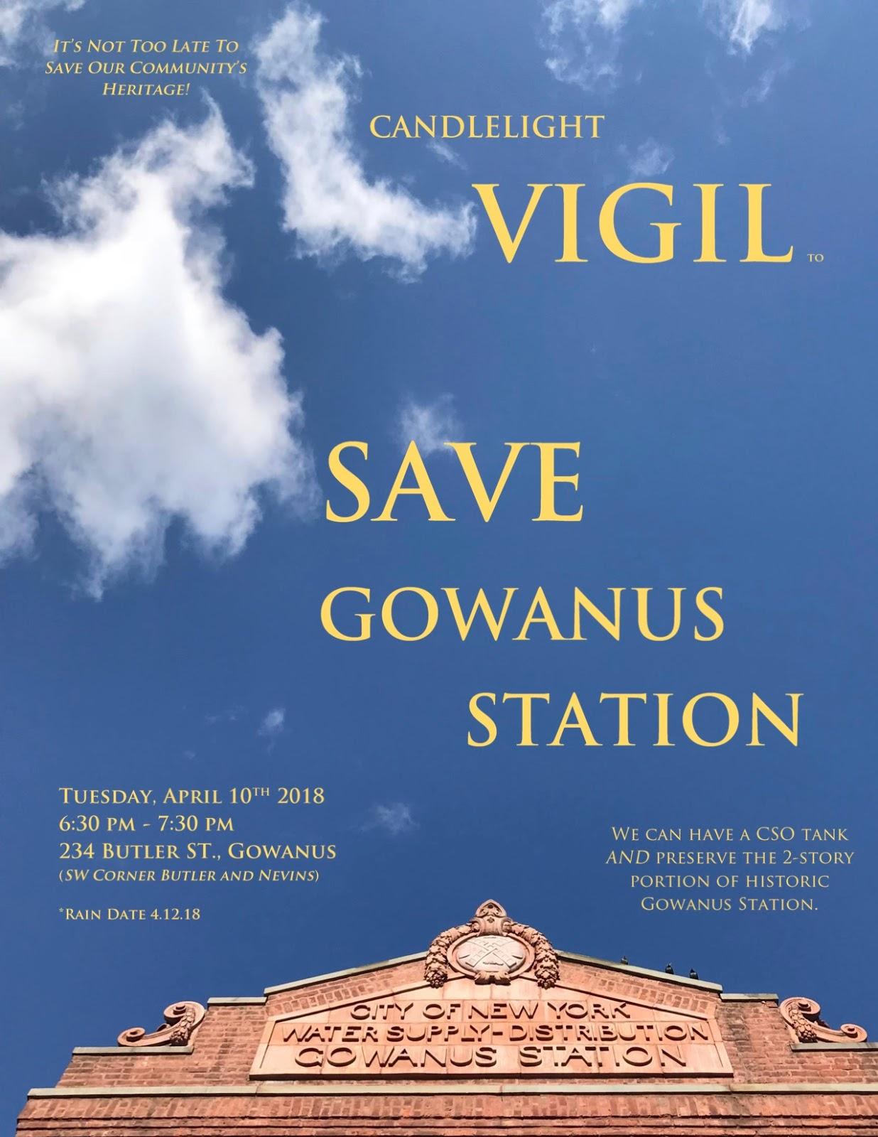 Gowanus Station Poster (1).jpg