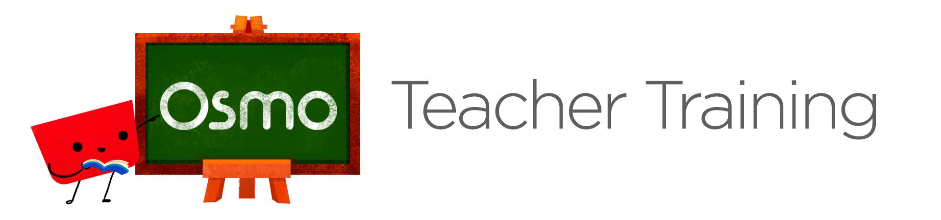 teacher's header.jpg