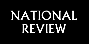 national review.png